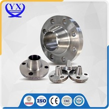 BS 4505 SS304 Stainless Steel Flanges