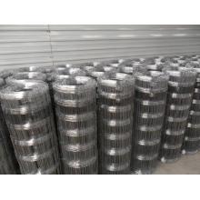 Clôture pour joint de charnière / acier inoxydable