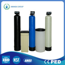 Water Softener Machine For Hard Water