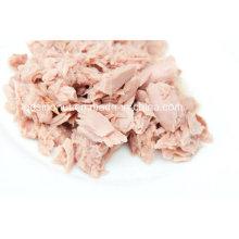 Dosen Thunfisch (FDA, BRC, HACCP, ISO, HALAL, KOSHER)