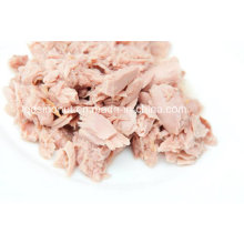 Canned Tuna (FDA, BRC, HACCP, ISO, HALAL, KOSHER)