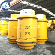 sell Liquor Ammonia,NH3 with 100L steel cylinder