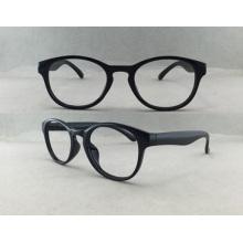 2016 Comfortable, Light, óculos de leitura estilo elegante (P258934)