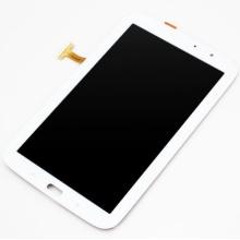 Venta al por mayor Tablet Pantalla LCD para Samsung Galaxy Note 8.0 N5110