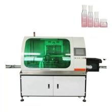 Многофункциональный трафаретный принтер с сервоприводом Auotomatic