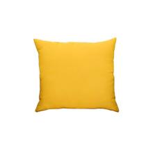 Coussin de sofa imperméable extérieur