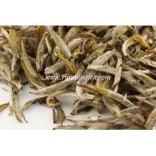 Fuding Loose Leave Jasmine Tea Benefit