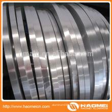 Aluminiumlegierungsstreifen 3003 8011 5052