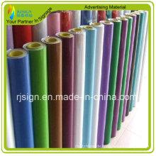 Hochwertiges Farbschnitt Vinyl (RJSAV006)