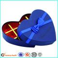 Empty Heart Shaped Chocolate Box Inserts