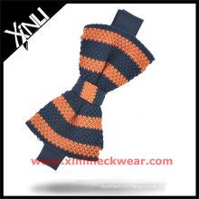 Лук Наладчик галстук трикотажные галстук 2013