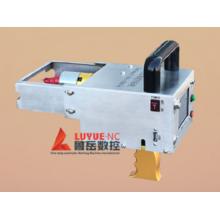 Wholesale Mobile Dot Matrix Electric Marking Machine