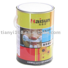 HR-90 Engineering Indoor wall Emulsion Paint