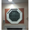 Customized PVC Profile Fixed Window