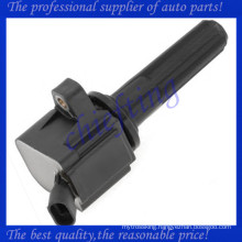 UF497 ZSE133 12596547 12612369 8125965470 hummer H3 hanshin ignition coil