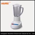 Hc310 Nice Juicer Blender с кнопкой 7 скорости 3in1