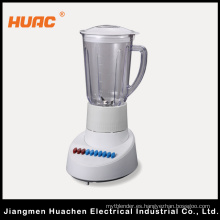 Hc310 Niza licuadora licuadora con botón de 7 velocidades 3in1