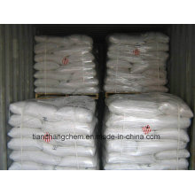 Sodium Nitratefactory Hot Sale (7631-99-4) Sodium Nitrate Fertilizer 99%Min
