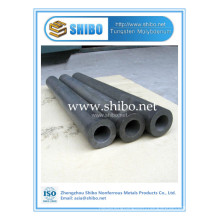 Factory Direct Supply Pure Molybdenum Electrode with High Purity 99.95%