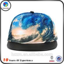 Fashion cheap snapback caps