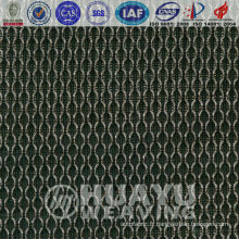 K148, tissu de maille d'air / tissu de maille de doublure de sport
