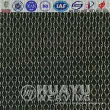 K148, ткань воздушной сетки / спортивная накладка сетчатая ткань