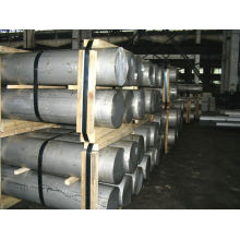 aluminum alloy bar 7A04