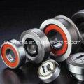 Diesel-Gabelstapler mit