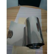 GR2, GR2 pure Titanium foil price