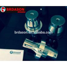 Dongguan BRDASON ultrasonic boosters