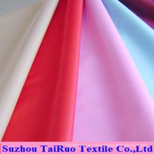The Popular 210t Polyester Taffeta