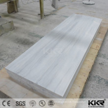 decorative resin wall panel, italy composite stone solid surface