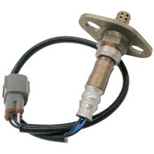234-4161 New Lambda Oxygen Sensor For Toyota