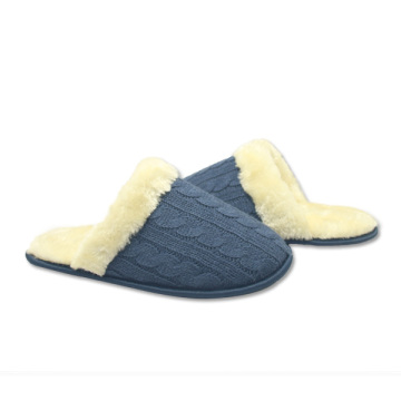 Special Price for Slippers For Women most comfortable warm fuzzy indoor bedroom slippers export to Suriname Exporter
