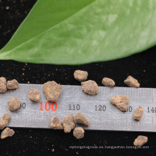 NPK 30-10-10 water soluble fertilizer made in China