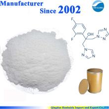 Vente chaude haute qualité 99% API poudre fluconazole 86386-73-4