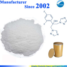 Hot selling high quality 99% API powder fluconazole 86386-73-4