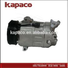Pièces de compresseur automatique auto bon marché 92600-ET01A