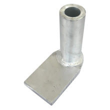 High Quality Sy Type Compression Terminal Clamp