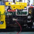 Ricardo Engine Silent Type Diesel Generator 10000 Watt