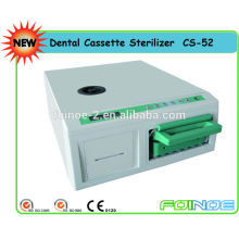 dental cassette sterilizer (CS-52)