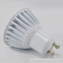 Hot Sale High Efficiency 3W/5W GU10 LED Bulb