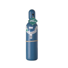 Refrigerant R23 with 99.8% Purity