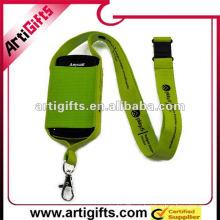 мобильный телефон чехол шейный ремешок