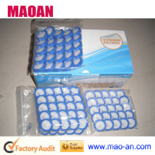 Syringe Filter Factory Supply