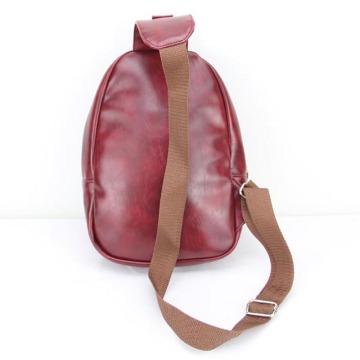 Aangepaste Outdoor Sport Hiking Trekking Taille Bag