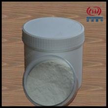 extrusora de cerâmica hpmc para mistura e construção