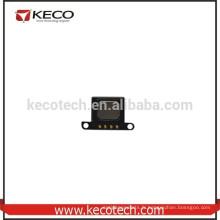 Earphone Speaker pour Apple iPhone 6 / iphone6