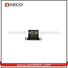 Наушники для наушников для Apple iPhone 6 / iphone6