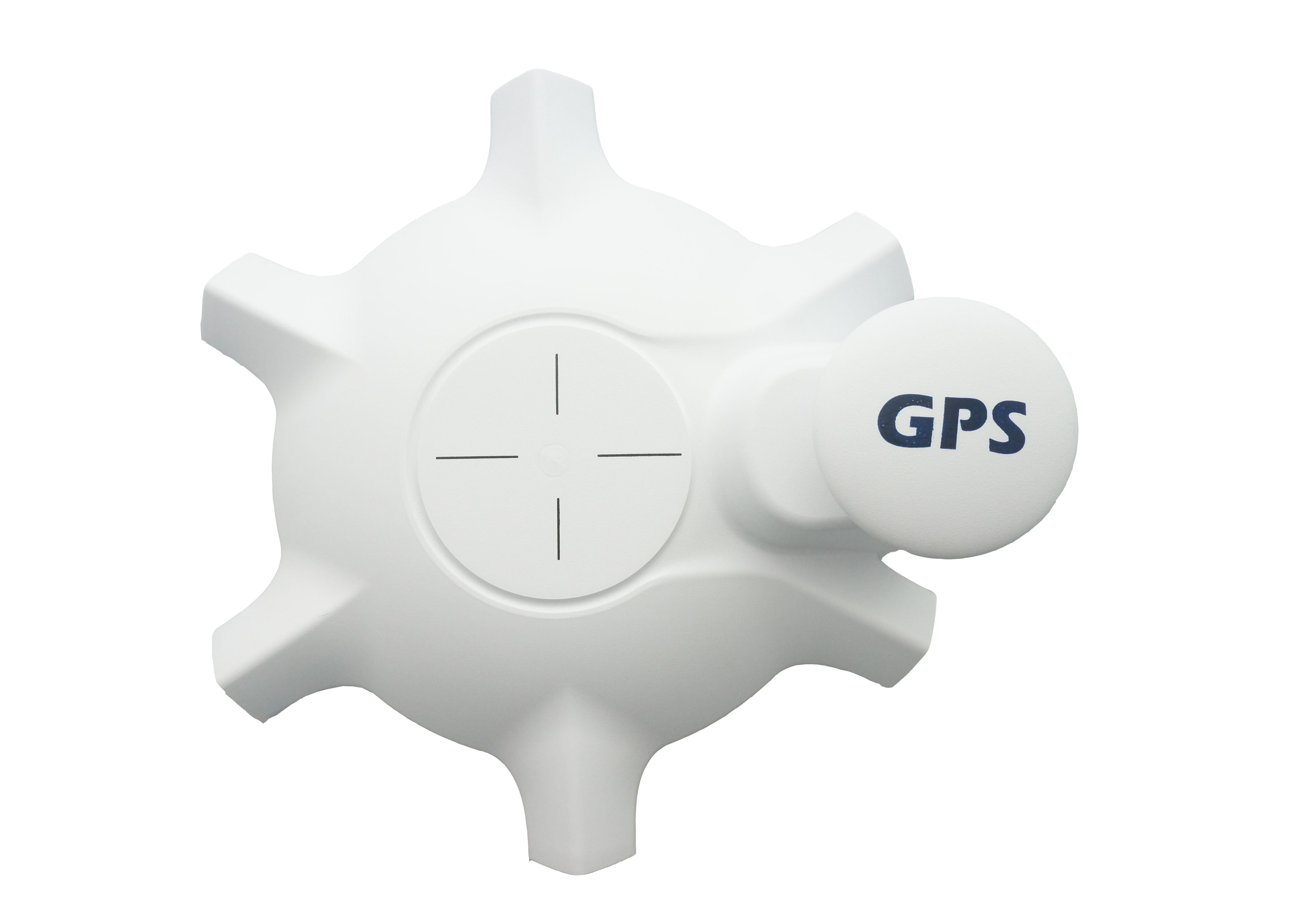 GPS Shell Cover